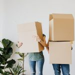 THE MOVE: EVERYTHING YOU NEED TO KNOW