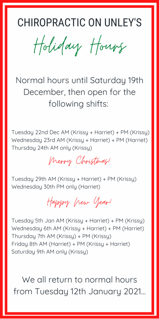 cou-holiday-hours-phone